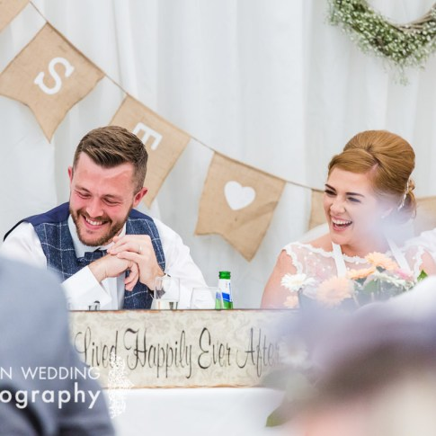 Woodlands Wedding photographers Leeds