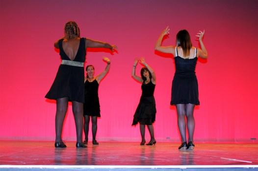danses-latines1