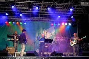 Bailey_Band