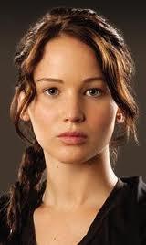 Katniss_(2)