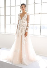 marchesa-spring-2017-bridal-collection-enchanted-garden-inspired-1