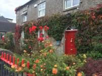 sep: Adare, Ireland