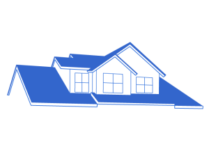 Bailey Home Improvements of Connecticut Roofing