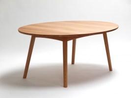 Christian O'Reilly 'Tevi Table'