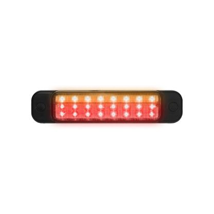 LED 3 Function Combination Light