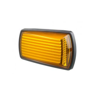 LED Front Marker Light