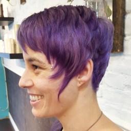 Purple 2016
