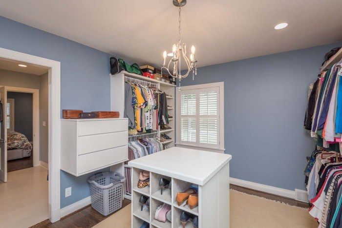 ultimate-closet