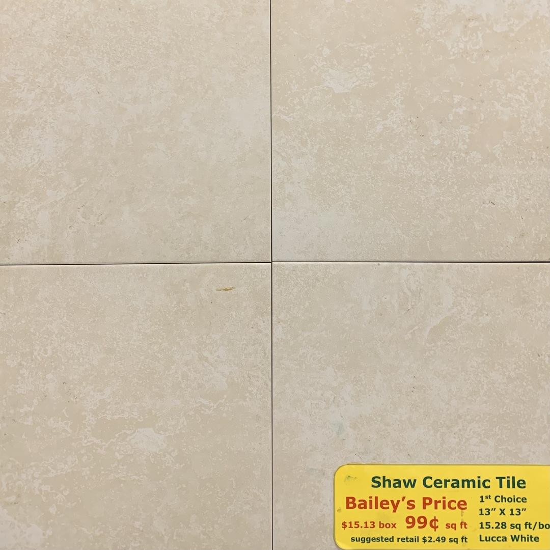 bailey s discount center