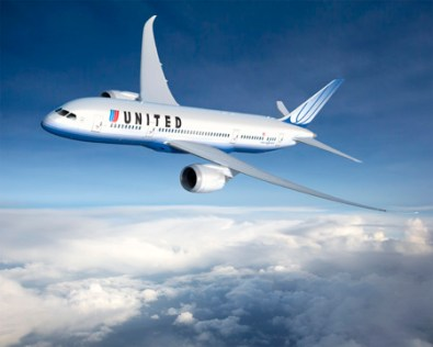 787_united_airlines