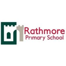 Rathmore Primary