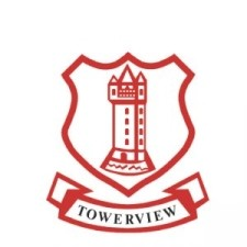 Towerview Primary