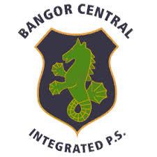 Bangor Central