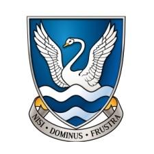 Glenlola Collegiate Uniform