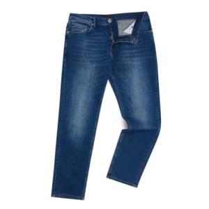 Remus Uomo Rolston Jeans 60101/78