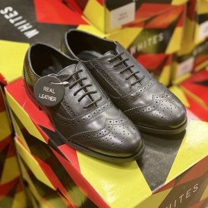 girls-school-shoe