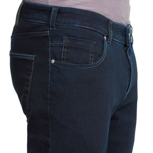 Meyuer M5 Jeans Blue Blue