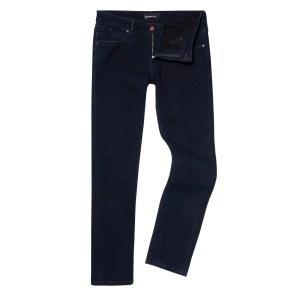 Remus Uomo Apollo Jeans - 60130-78