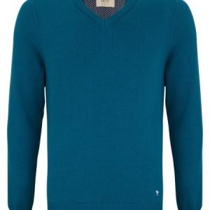 Drifter v-neck -sweater 55599-26
