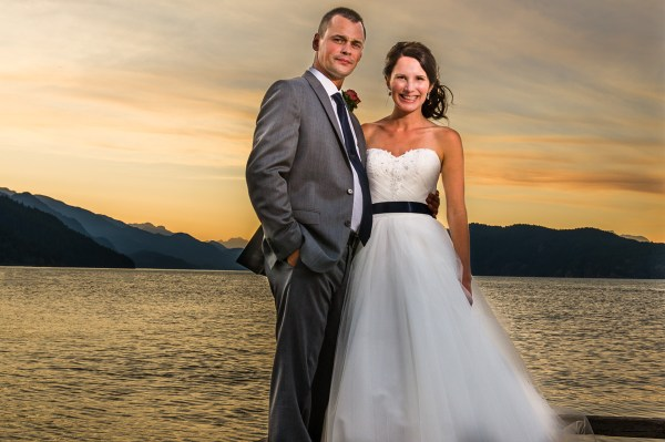July 18, 2015 - Amy Wood and Jason Margarit's Wedding. Photography by Alan Bailward Photography - http://bailwardphotography.com