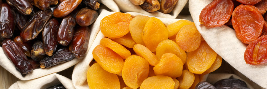 burnaby dried fruits