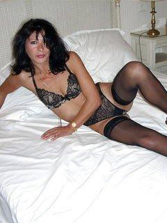 Plan baise sur Sassenage avec belle cougar salope très chaude