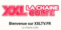 XXLTV la chaine de dorcel pour voir du bon porno