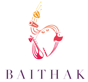 Baithak Foundation