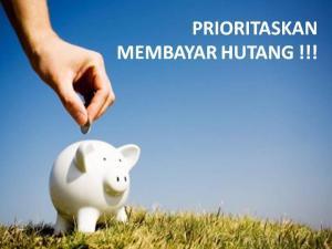 bebas-hutang