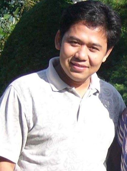 M Ihsan