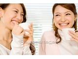テレマーケティング・電話対応・電話営業/正社員【人材紹介】