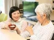 アースサポート土浦 訪問入浴看護師