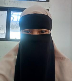 Mulyana Rizki