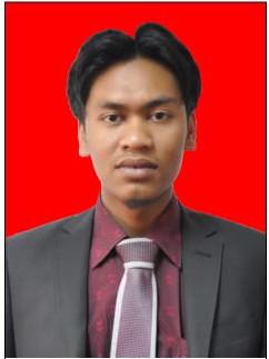 Luthfi Mansyurni, Lc