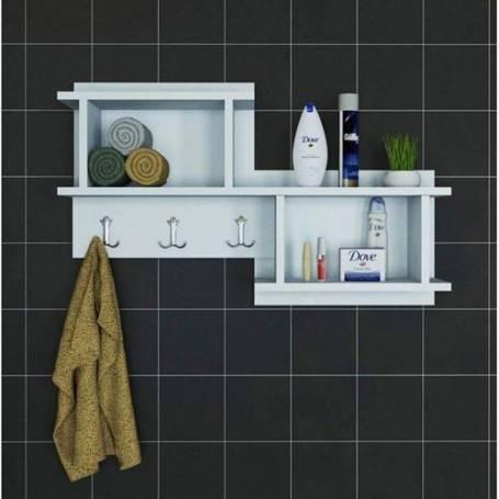 etagere salle de bain 2