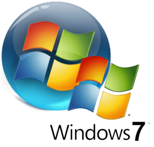 download windows 7 todas as versões 64 e 86 torrent