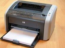 como baixar drivers para impressoras download