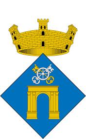escudo roda.png