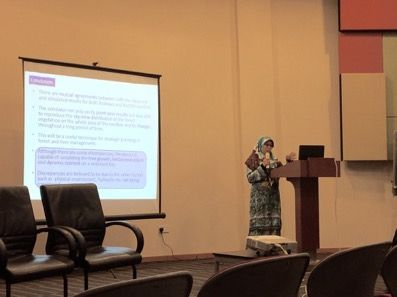 baja-brunei_2015_mext-sharing-session_2015-10-10_02