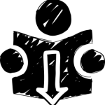 icono_descargas