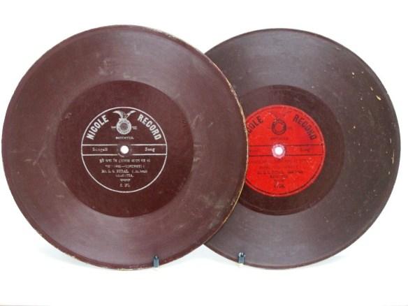 Nicole Record, L.C. Bural. C.175 and C.176