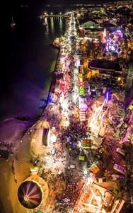 CarnivalLaPaz