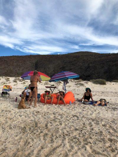 beachpartylapazmexico