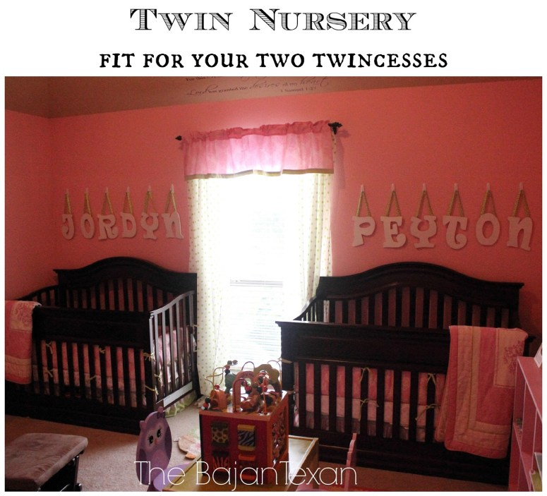 Twin-Nursery-Tour-