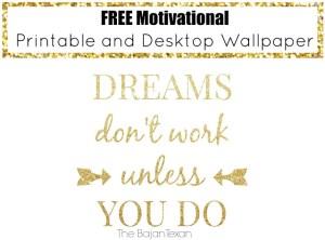 motivational-wallpaper-free1