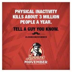 82984B_Lennox_Movember_Stat_4