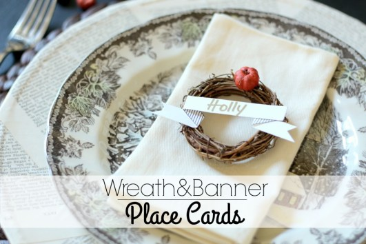 WreathBanner-Place-Cards-1024x683