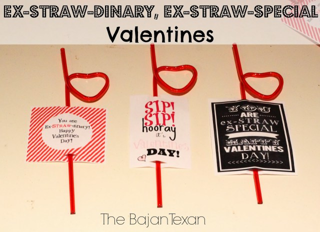 valentines-with-straws