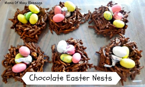Chocolate-Easter-Nests
