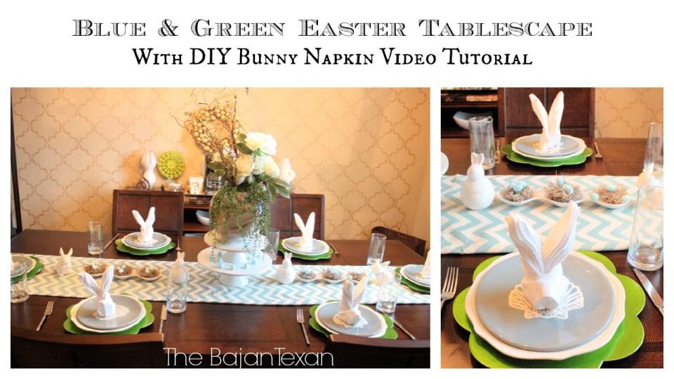 DIY-Bunny-Napkin-Tutorial-Easter-Tablescape